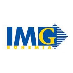 IMG Bohemia