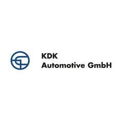 KDK Automotive