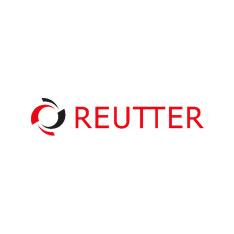 Reutter